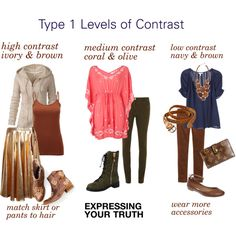 Type 1 Levels of Contrast by expressingyourtruth on Polyvore featuring Mode, Accessorize, Fat Face, Joie, SELECTED, Boohoo, Dorothy Perkins, Toast, Miz Mooz and Giuseppe Zanotti