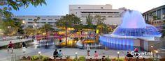 Grand Park - Los Angeles