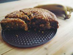 Ce Banana bread très moelleux inspiré de Jamie Oliver est la recette parfaite pour un brunch du dimanche.