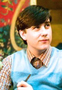 I'm a 83.9% match to Neville Longbottom from Harry Potter Series on CharacTour