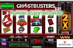 best new slot machines