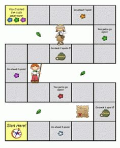 math-multiplication-30a1-002