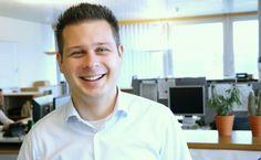 Mitarbeitende im Interview: Christian, Talent Management Specialist   http://baloisejobs.com/mitarbeitende/mitarbeitende-im-interview-christian-talent-management-specialist