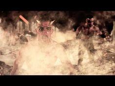 AK-47 - Droga do piekła - Official Video - YouTube