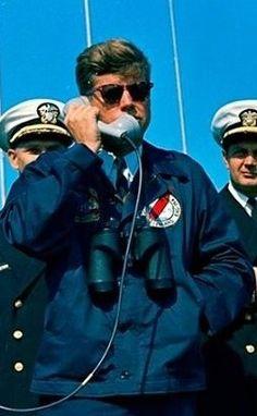 JFK Best Us Presidents, Usa President, Navy Sailor, John Fitzgerald, Roy Rogers, John Kennedy, Dallas Texas, Jfk, Historical Photos