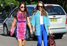 fashion-week-australia-sydney-street-style-29