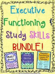 1000+ ideas about Study Skills on Pinterest | Test Strategy, Study ...