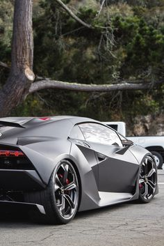 Sesto Elemento: the Sixth Element or in laymans terms: vrrroooom!