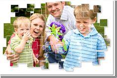 45 Top Creative Collage style Photoshop Tutorials