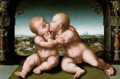 http://gallerix.ru/album/Mauritshuis