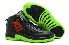 Nike shoes outlet store in California:Men's Air Jordan 12 Retro Shoes Black Light Green Nike Air Jordans, Real Jordans, New Jordans Shoes, Men's Shoes, Jordan Shoes Online, Cheap Jordan Shoes, Air Jordan Shoes, Jordan Sneakers, Cheap Shoes