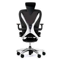X-Chair - KEN OKUYAMA DESIGN WEB SHOP