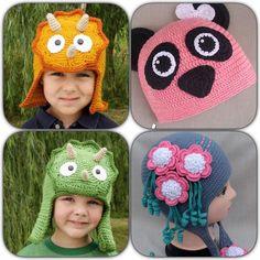 Çocuk Şapkalar. Kids Hats #sapka #hat #panda #cicek #flowers #elisi #elyapimi #handmade #aksesuar #cocuk #kid #child #kiz #girl #orgu #orme  #bebek #cocukurunleri #istanbul #turkiye #ankara #izmir #siparis #turkey #satis #sale #sales #bebegim #guzel  #beautiful #moda #fashion #style #antalya #bursa #trabzon #yun #wool #ayi #bear #erkek #boy