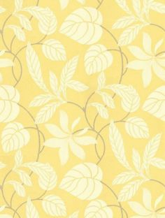 Sanderson's+Folia+Silhouette++is+taken+from+the+Ione+wallpaper+collection.