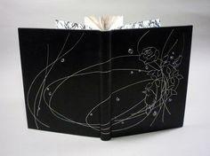 Rubaiyat by Omar Khayyam, illustrated by Willy Pogany