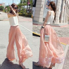 Leave note for color you want  100% chiffon  Weight  230g (approx). --------Shipping------------  ❤ We ship everywhere! ❤  Estimated delivery time:   ☆ USA: 8-15 business days ☆  Other almost countries:  15-30 working days   If you want to use fast express(3 - 7 days) with addtional s...