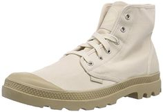 Palladium Pampa Hi Herren Desert Boots - http://on-line-kaufen.de/palladium/palladium-pampa-hi-herren-desert-boots