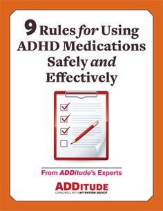How does Adderall work? Adderall is a prescription CNS stimulant medication used to treat ADHD symptoms, including inattention, hyperactivity, and impulsivity. Adhd Odd, Adhd Medication, Adhd Help, Adult Adhd, Alternative Treatments, Work Humor, Self Help