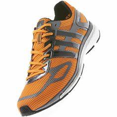 e4d37c4bee3 adidas Adizero Adios Boost 2 M - Black Footwear White Raw Ochre ...