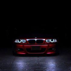 BMW - Be My Wife