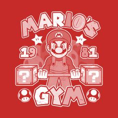 09a25fc5531aa 59 melhores imagens de fitness
