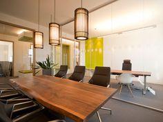 Beschreibung - Friedrich Wackerhagen GmbH & Co. KG Friedrich, Modern, Conference Room, Furniture, Home Decor, Carpentry, Trendy Tree, Decoration Home, Room Decor