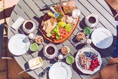 janni-deler-breakfastDSC_0391