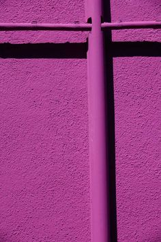 Color Inspiration Purple Magenta By Jessica Backhaus Shades Of Neon
