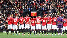 Manchester United Team, The Unit, Sports, Hs Sports, Sport