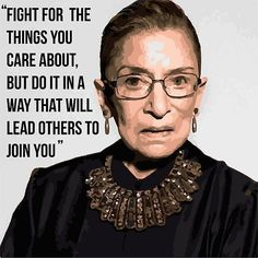 Albert Camus, Social Justice Quotes, Quotes On Justice, Mantra, News Logo, Ruth Bader Ginsburg Quotes, Justice Ruth Bader Ginsburg, Supreme Court Justices, Women In History