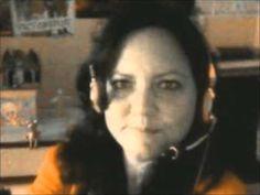 la casa de la radio (mensajes y llamadas) New Shows, Watch V, My Friend, The Past, Channel, Happy, Youtube, Home, Messages