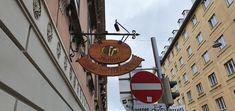 Wien-2-Beatrixgasse Travelling, Fair Grounds