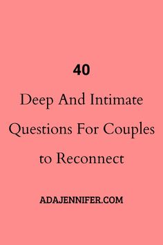 Flirty Questions, Deep Questions To Ask, Couple Questions, Yes Or No Questions, Long Distance Relationship Memes, Healthy Relationship Tips, Healthy Relationships, Intimate Questions For Couples, Conversation Starters For Couples