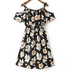 Women's Dresses,Cheap Fashion Dresses Online - Page 3 Girls Fashion Clothes, Teen Fashion Outfits, Mode Outfits, Girl Fashion, Girl Outfits, Fashion Dresses, Trendy Fashion, Cheap Fashion, Womens Fashion