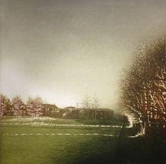 Sun Light II Modern Art, Contemporary Art, Hope Art, Sun Light, Online Art, Original Art, Art Gallery, Country Roads, Artwork
