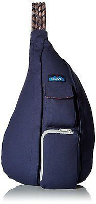 nice Kavu 923 Rope Bag - Ink Blue - For Sale View more at http://shipperscentral.com/wp/product/kavu-923-rope-bag-ink-blue-for-sale/