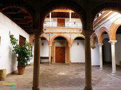 Ronda-patio-palais