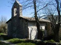 #CaminoFrancés - Desde Larrasoaña hasta Pamplona - Camino de Santiago
