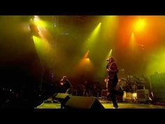 """Bittersweet Symphony"" - The Verve - (Live in Glastonbury 2008) [HD]"