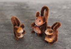 Basteln Autumn handicraft: hazelnut squirrel Jewelry that speaks your style Summary / teaser – What Easy Fall Crafts, Thanksgiving Crafts For Kids, Easy Christmas Crafts, Halloween Crafts, Summer Crafts, Christmas Holidays, Thanksgiving Treats, Thanksgiving 2020, Christmas Trees