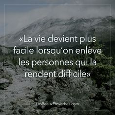 Les Beaux Proverbes – Proverbes, citations et pensées positives » » Force Staying Positive, Positive Life, Positive Quotes, Poem Quotes, Tattoo Quotes, Life Quotes, Image Club, Quote Citation, Sweet Life