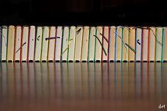 #książki #fotografia