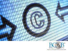 La importancia de los derechos de la propiedad intelectual. TODO SOBRE PATENTES Y MARCAS. En BC&B le recordamos que al proteger sus ideas de manera integral, puede gozar de las regalías de las obras que son de su autoría. Le invitamos a conocer cómo llevar a cabo este procedimiento para agregar más valor a sus creaciones. Para mayores informes, comuníquese con nuestros asesores al (55)5263-8730 o visite nuestra página web www.bcb.com.mx, para conocer los servicios que podemos ofrecerle…