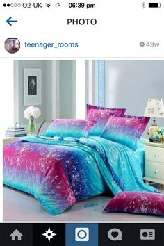 Cool bed covers on pinterest cool beds bedding and duvet covers