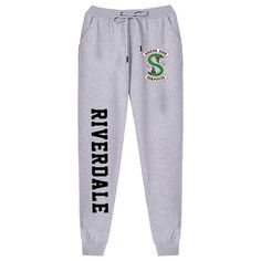 Material: Cotton/Polyester FREE Worldwide Shipping Limited Stock Available Riverdale Shirts, New Riverdale, Watch Riverdale, Riverdale Fashion, Cute Comfy Outfits, Cool Outfits, Cute Sleepwear, Teenager Outfits, Teen Fashion Outfits