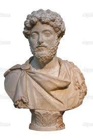 Afbeeldingsresultaat voor romeinse buste