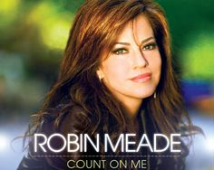 90 Best Robin Meade Images Robin Meade Robins Husband