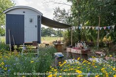 Photos of our high quality shepherds huts UK                                                                                                                                                                                 More