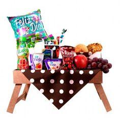 DESAYUNO BANDEJA INTEGRAL Breakfast Tray, Breakfast Ideas, Ideas Para, Lettering, Party, Instagram Posts, Gifts, Happy, Birthday Breakfast