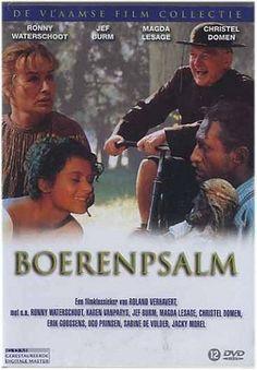 Boerenpsalm (1989)